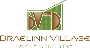 Braelinn Village Family Dentistry